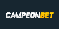 campeon bet betting site uk