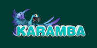 karamba betting online site
