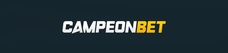 campeon betting site