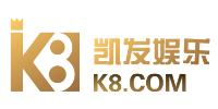 k8 betting site