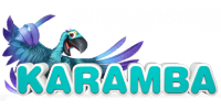 karamba new betting site