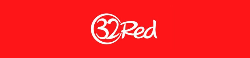 32 red betting