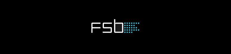 fsb tech jennings bet